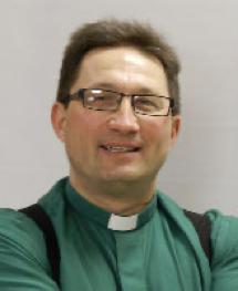 Gyula Fiak