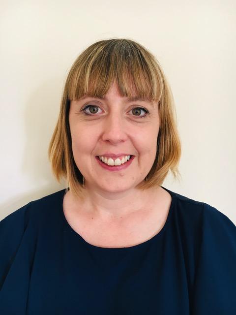 Kate Sage Website Content Manager