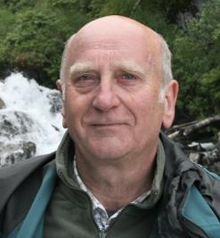 Peter Goodliffe